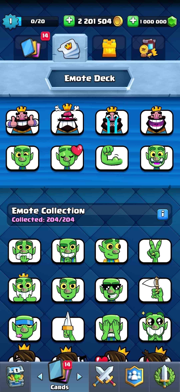Unlock-all-Emotes