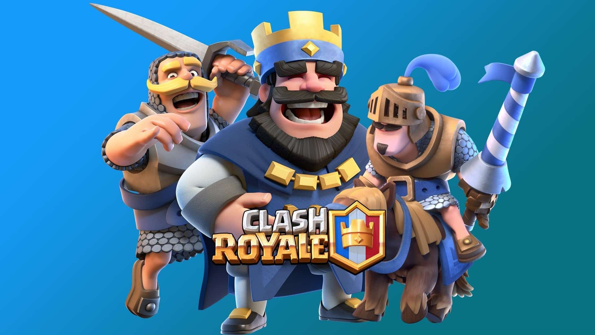 download nulls royale for android